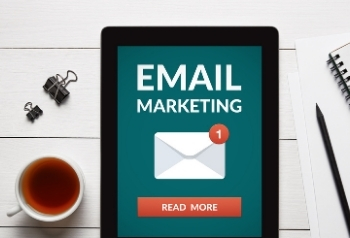 Patient Commerce Marketing: 5 Best Practices for Results Driven Email Campaigns