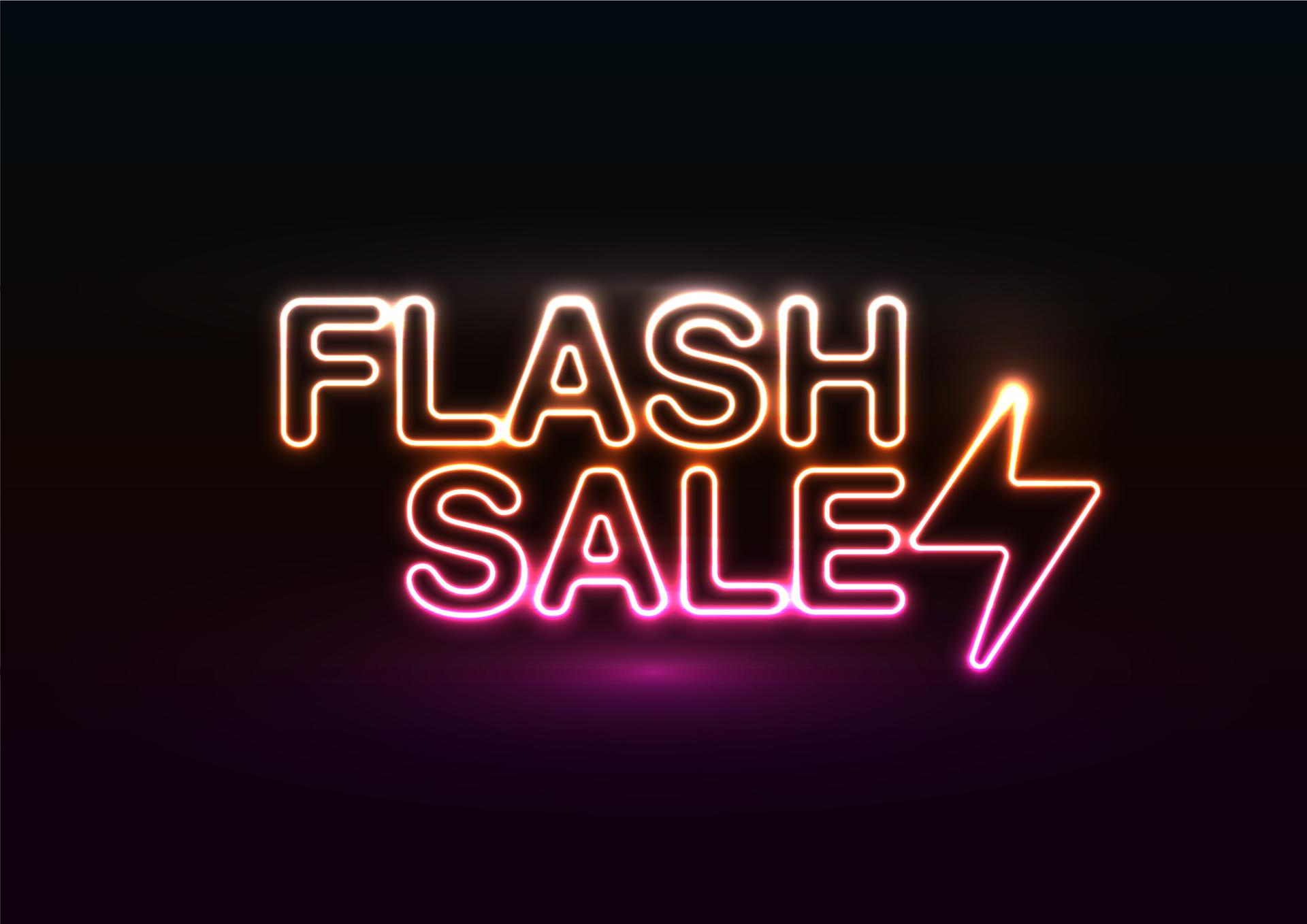 9 Essentials to Running a Flash Sale